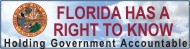 Florida Has A Right To Know