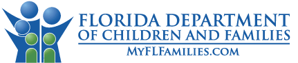 DCF Department of Children and families