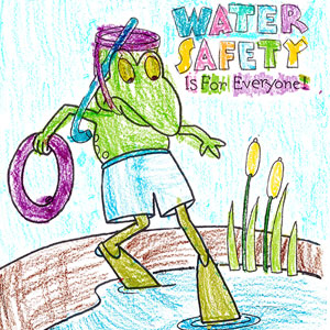Water Safety Florida Department Of Children And Families