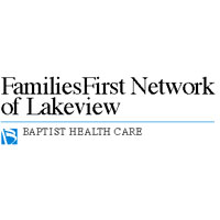 Families First Network Logo