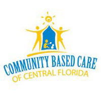 Community Based Care of Central Florida Logo